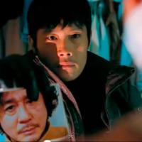 Seven South Korean Crime/Revenge Dramas in Seven Days