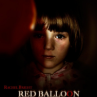 Red Balloon - 12 Minutes of Must-See Horror!