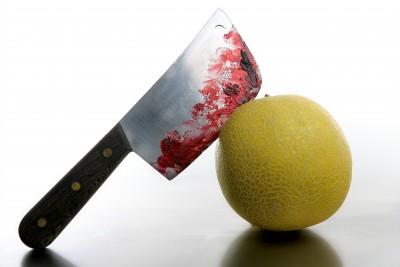 cleaver_chop_lemon_4HB