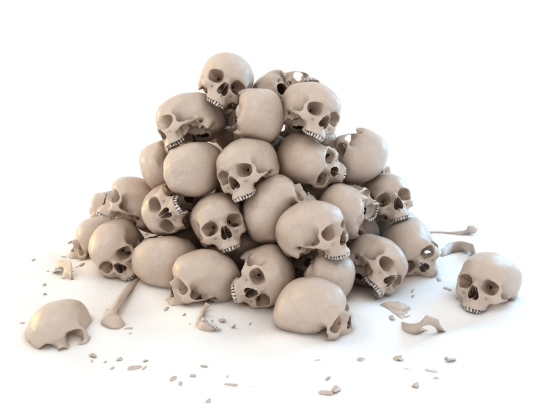huge_stack_skulls_4HB_cool