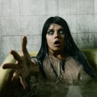Scariest Short Horror Film Of The Week:  2:22