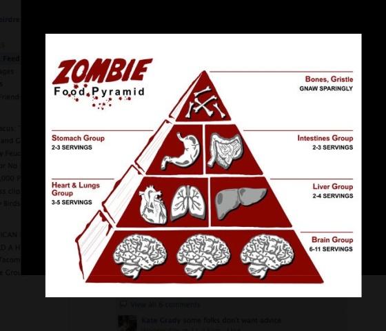 zombie_foodpyramid_notmyartwork_HB.jpg