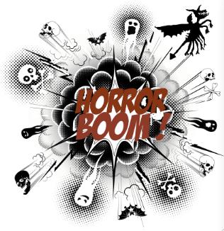 horrorboomkaboomlogosmall.jpg