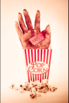 horrorboom_popcornmonsterticket4HB