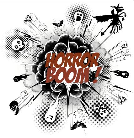 horrorboomearlydraftlogokaboom.jpg