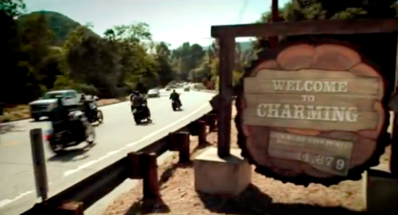 charming sons of anarchy