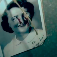 New Theatrical Trailer for Grave Encounters 2 (Electric Boogaloo)