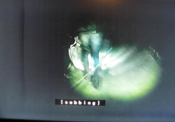 blurryshotjustsobbinggraveencounters.jpg