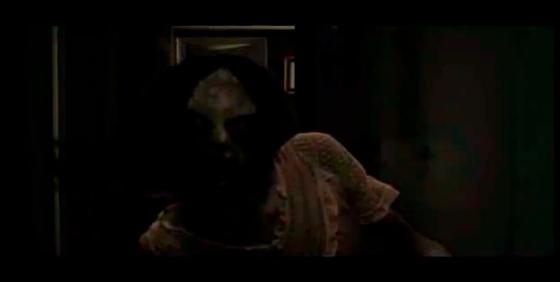 Screen shot 2012-12-01 at 2.20.38 AM