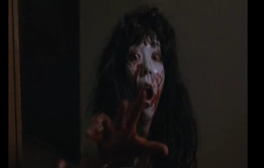 The Grudge (200...