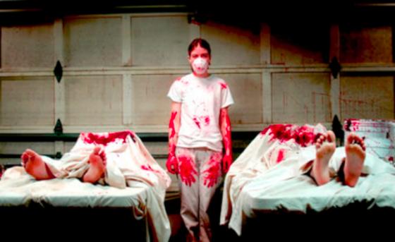 excisionshortfilm2008eek.jpg