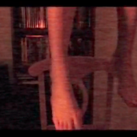 "Bonus Scary Short Horror Film of the Week - ""Suicide Girl"""