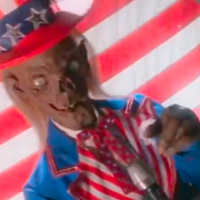 This Election Day, Your Old Pal The Crypt Keeper Wants YOU to Vote! Check Out His PSA, Boils and Ghouls!