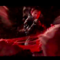 Wild Red Band Trailer of The Week! Hansel and Gretel - Witch Hunters (2013) ...in 3D!