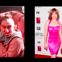 Naomi Grossman, American Horror Story's Pepper, Talks Characters, Not Watching TV, And More (Are You Screening?)