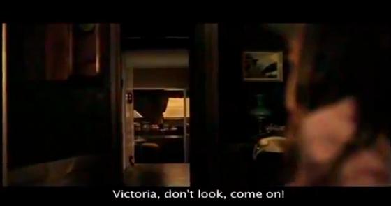 Screen shot 2012-12-01 at 2.15.56 AM