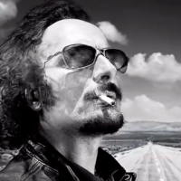 Sons Of Anarchy Fifth Season Finale: Kim Coates Talks Tig's Fate …And More! (Spoilers)