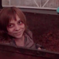 """Check Out This Behind-The-Scenes Featurette of American Horror Story Asylums's """"Unholy Night"""" - Inside The Asylum!"""