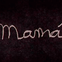 "VERY Creepy Short Horror Film ""Mama"" Inspired The Upcoming Full-Length Movie ""Mama"" - The Stuff Of Nightmares - See With An All-New Intro By Producer Del Toro (HD)"