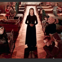 American Horror Story Asylum Fans, Sound Off! Poll: With Only The Finale Left, Who Will You Miss Most?