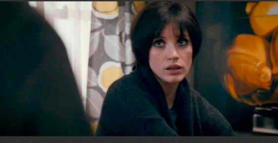 Screen shot 2013-01-18 at 2.51.27 AM
