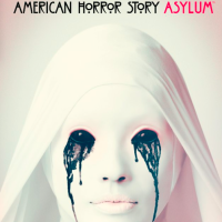 Vote! American Horror Story Asylum - What Was Your Favorite Episode(s)? We Want To Know!