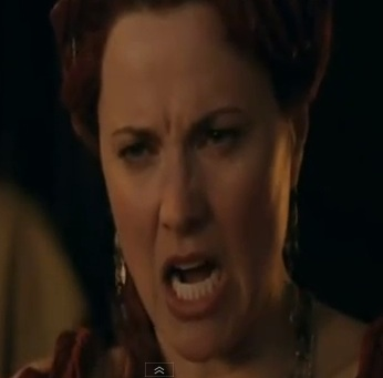 spartacus_lucretia_reaction_to_gore