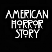 Breaking News On American Horror Story Season Four! Writer Doug Petrie Spilled The Setting, Which Is...