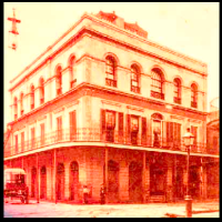 The 7 Reasons Why New Orleans Is America's Most Haunted City