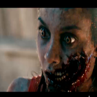 "New Photos, TV Spot And GORY Red Band Clip From ""Evil Dead"" 2013 (Spoiler-ish Clip)"
