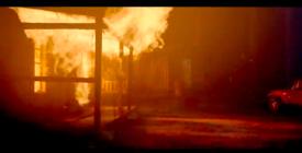 Screen shot 2013-03-30 at 9.06.05 PM
