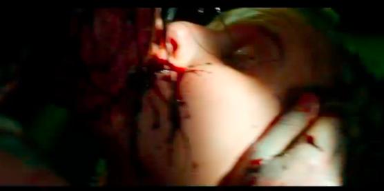 Screen shot 2013-03-30 at 9.13.37 PM