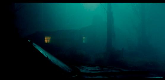 Screen shot 2013-03-30 at 9.24.37 PM