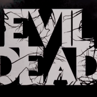 "Uh... For What It's Worth, ""Evil Dead 2 Remake and Army of Darkness 2 Will Lead to Evil Dead 7!""  (MovieWeb).com"