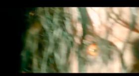 Screen shot 2013-03-31 at 4.41.24 AM