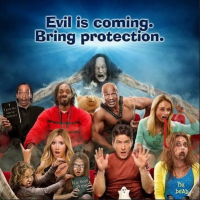 Total And Complete Movie Spoiler for SCARY MOVIE 5 (Save Your $ For A Better Movie)!