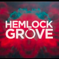 Eli Roth On Hemlock Grove's Werewolf Transformation, Italian Horror Connection, and Mainstream Gore (Shock Till You Drop)