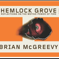 Read Entire Graphic Novel Prequel to Horror Series Hemlock Grove by Brian McGreevy Online For Free! (Tor.com)