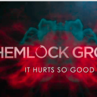 Don't miss the KICK-ASS Hemlock Grove Featurette: Dissecting the Werewolf Transformation (Shock Till You Drop Exclusive)