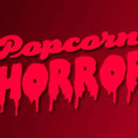 "Must See: Popcornhorror.com's Voting Deadline For Your Favorite ""Blood Games"" Horror Short is April 30th!"