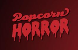 popcornhorrorlogo.png