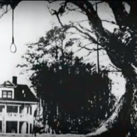 Scary-Ass Trailer #3 For The Conjuring With Creepy New Footage Is Here!