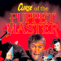 John's Horror Corner: Curse of the Puppet Master (1998), and what should have been the death of a franchise