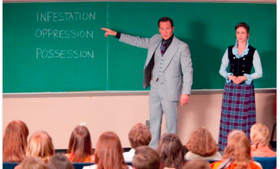 theconjuringstill_classroom
