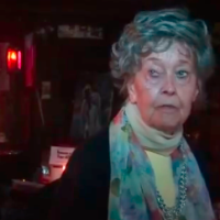 Brand NEW 'The Conjuring' Featurette - Meet The Real Lorraine Warren (Plus Her Scary, Great Occult Museum)!