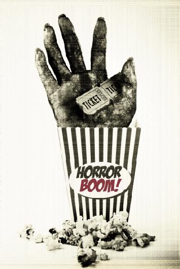 horrorboomlogo_popcornhand_blackandwhite.jpg