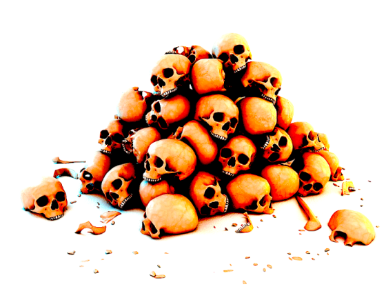 pileofskulls_stock_highcontrast_yellow.jpg