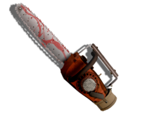 chainsaw_coolvector_stock.jpg