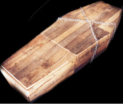 coffin_with_chains_color_stock.jpg