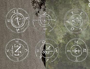 AHScovensymbols.jpg